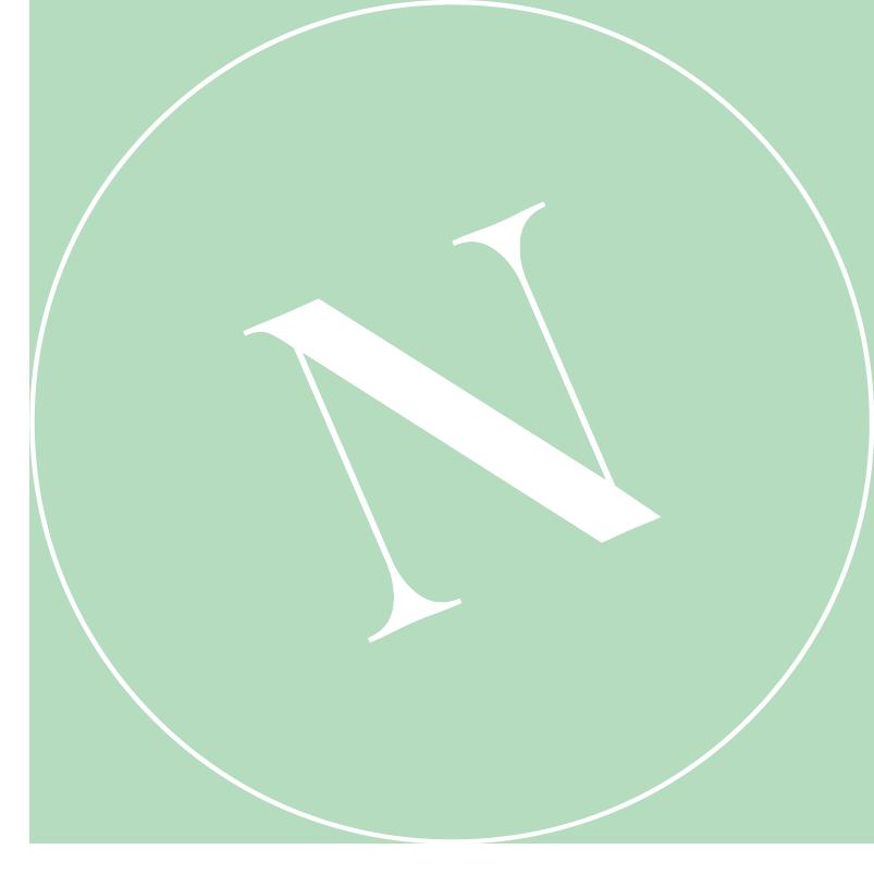 Nutrabow